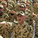 Hezbollah Strengthens Its Sleeper Cells in the US