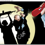 Is Hamas-CAIR Partnering With Public Schools in Your Area