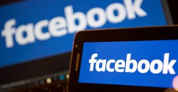 Does Facebook Support Terror ?