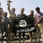 US Warns World of 19,000 ISIS Fighters on The Loose