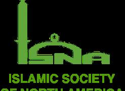 ISNA a Jihadi Organization
