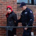 Linda Sarsour Jihadist for Hamas