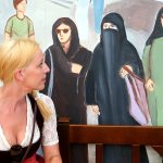 Europe Submits To Sharia
