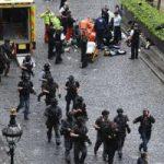 Summer of Jihad in Europe