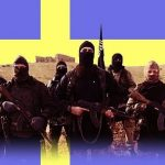Islamic Conquest of Sweden