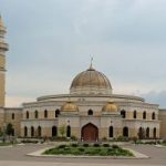A Mosque is Much More Than A Place to Pray