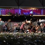 Connect The Dots – Was Las Vegas Shooter A Jihadist