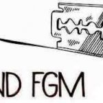 FGM Happening at an Alarming Rate in America