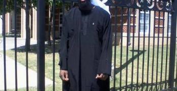 Islam's Creep into  America – Part 4