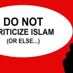 Islamic Shariah Law for the New Year