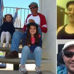 Muslim Father Honor Kills Two Daughters New Years Eve
