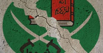 Will The US Become the New Home of The International Muslim Brotherhood