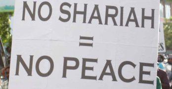Golden West College – Shariah Compliant