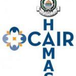 Setting Hamas-CAIR Straight