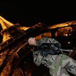 Islamic Terrorism in Europe – The Batman Syndrome