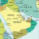 Yemeni Muslims on Hijrah to South Korea