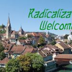 Switzerland Welcomes Islamists with Open Arms