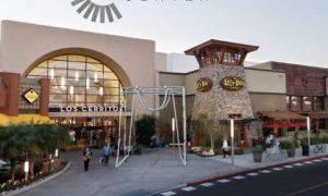 Did Jihadis Just Execute a Bombing Operation at a CA Mall?