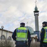 Islam's Salafism on Huge Rise in Sweden