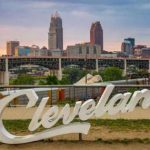 Islamic Terror Attack Planned for Cleveland on July 4th is Thwarted