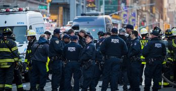 Homegrown Terrorists Threats are on an Increase in US
