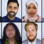 Can a Devout Muslim Be a Loyal American