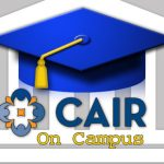CAIR Continues to Indoctrinate K-12 School Kids into Islam