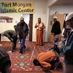 Colorado Meat Packer Submits to Islam