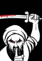 Khashoggi Sharia and the Muslim Brotherhood