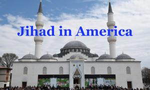 Understanding the Threat in America