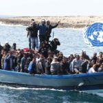 81% of People Do Not Want More Muslim Migration – Pew Research Shows