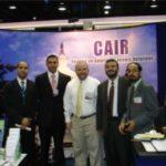 A Look Back at Nabil Sadoun: A CAIR Leader