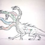 Islamic Deception and the Five Headed Hydra