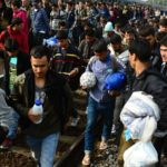 Hungary to Block Pro Massive Muslim Migration at Budapest Process