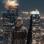 New ISIS Propaganda Video Threatens Los Angeles