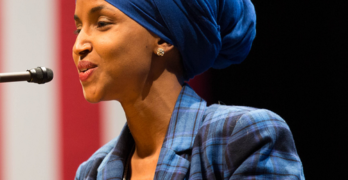 Will Congresswoman Ilhan Omar be Arrested on Immigration Fraud ? Probably Not