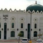Why are Mosques and Islamic Centers Untouched When a Jihadi is Arrested