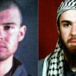 John Walker Lindh, American ex-Taliban fighter, to be released in May, hasn't denounced Jihad